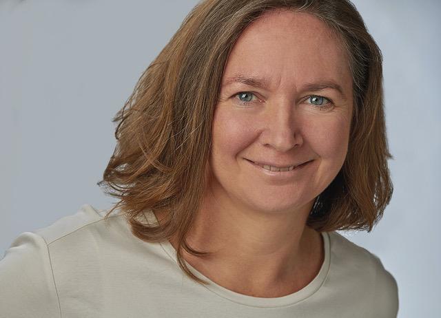 GF Sabine Dohmen kompakt PR